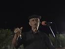 Cantori di Carpino a Zingaria 2005_20