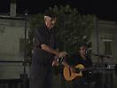 Cantori di Carpino a Zingaria 2005_22