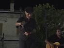Cantori di Carpino a Zingaria 2005_23
