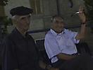 Cantori di Carpino a Zingaria 2005_2