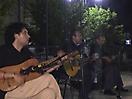 Cantori di Carpino a Zingaria 2005_3