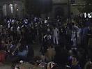 Cantori di Carpino a Zingaria 2005_6