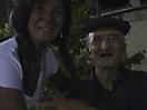 Cantori di Carpino a Zingaria 2005_8