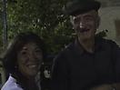 Cantori di Carpino a Zingaria 2005_9