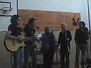 Nonna Pippina a Capodanze 2005_10