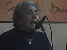 Nonna Pippina a Capodanze 2005_11