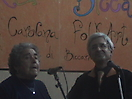 Nonna Pippina a Capodanze 2005_12
