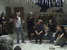 Nonna Pippina a Capodanze 2005_13
