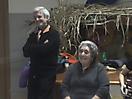 Nonna Pippina a Capodanze 2005_14