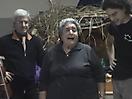 Nonna Pippina a Capodanze 2005_15