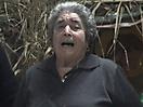 Nonna Pippina a Capodanze 2005_16