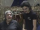 Nonna Pippina a Capodanze 2005_17