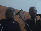 Nonna Pippina a Capodanze 2005_18