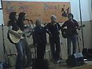 Nonna Pippina a Capodanze 2005_19
