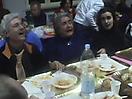 Nonna Pippina a Capodanze 2005_1