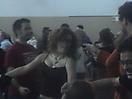 Nonna Pippina a Capodanze 2005_21