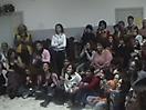 Nonna Pippina a Capodanze 2005_22