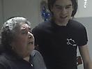 Nonna Pippina a Capodanze 2005_23