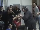 Nonna Pippina a Capodanze 2005_24