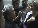 Nonna Pippina a Capodanze 2005_25