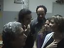 Nonna Pippina a Capodanze 2005_26