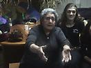 Nonna Pippina a Capodanze 2005_27