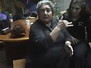Nonna Pippina a Capodanze 2005_28