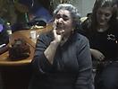 Nonna Pippina a Capodanze 2005_29