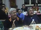 Nonna Pippina a Capodanze 2005_2