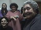 Nonna Pippina a Capodanze 2005_30