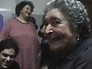 Nonna Pippina a Capodanze 2005_31