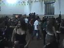 Nonna Pippina a Capodanze 2005_32