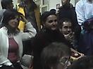 Nonna Pippina a Capodanze 2005_33