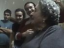 Nonna Pippina a Capodanze 2005_34