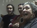 Nonna Pippina a Capodanze 2005_35
