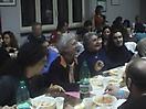 Nonna Pippina a Capodanze 2005_36