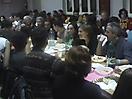 Nonna Pippina a Capodanze 2005_3