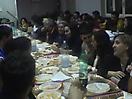 Nonna Pippina a Capodanze 2005_4