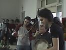 Nonna Pippina a Capodanze 2005_5