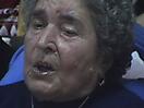 Nonna Pippina a Capodanze 2005_6