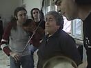 Nonna Pippina a Capodanze 2005_7