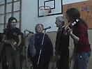 Nonna Pippina a Capodanze 2005