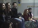 Nonna Pippina a Capodanze 2005_9