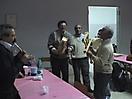 Paranza San Marcellino a Capodanze 2005_10