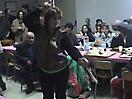 Paranza San Marcellino a Capodanze 2005_11