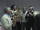 Paranza San Marcellino a Capodanze 2005_12