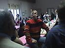 Paranza San Marcellino a Capodanze 2005_13