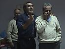 Paranza San Marcellino a Capodanze 2005_15