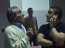 Paranza San Marcellino a Capodanze 2005_16