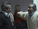 Paranza San Marcellino a Capodanze 2005_17